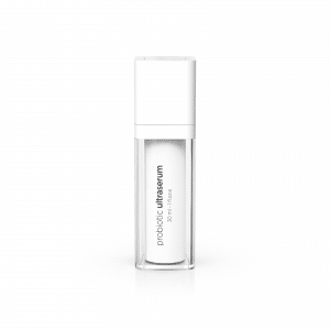Probiotic Ultraserum